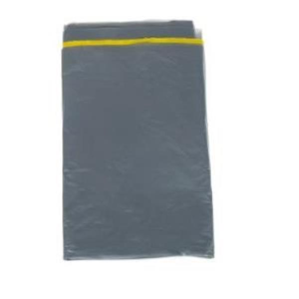 대형 방수 비닐덮개 오염방지 커버