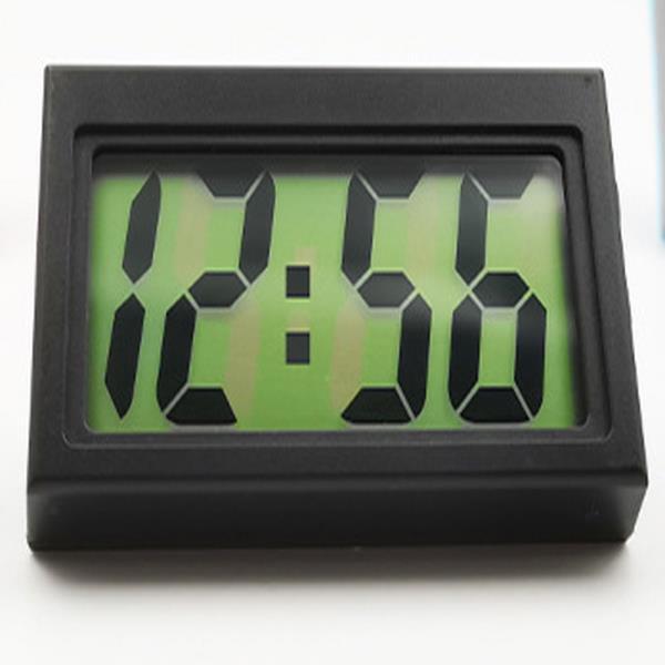 하나더드림 부담없이 쓰는 디지털시계 탁상시계