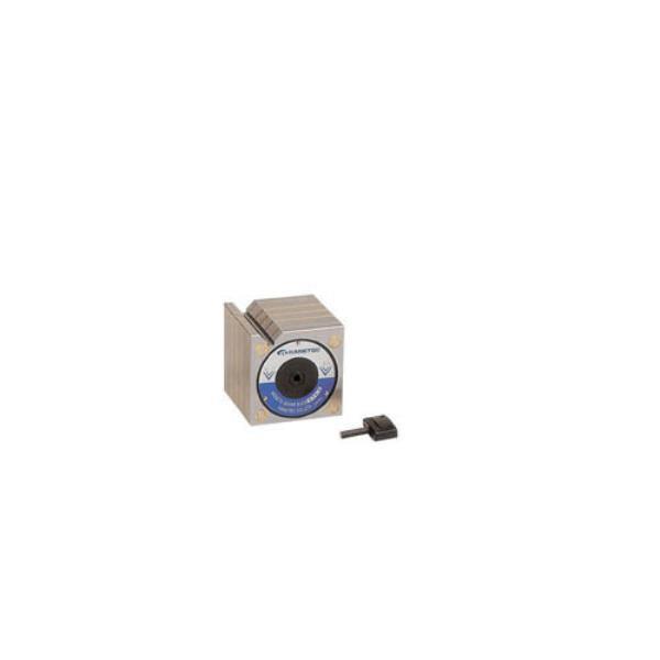 가네텍 V볼록 사각마그네틱 KYB-8A 455-0211