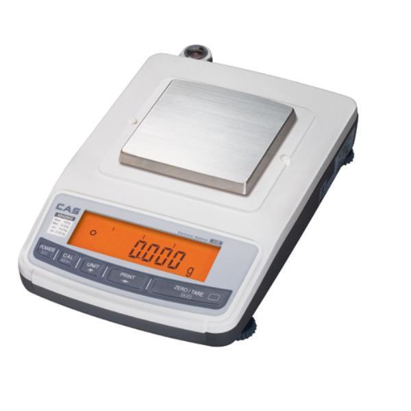 카스 전자저울 초정밀 CUX-220HX 440-0615