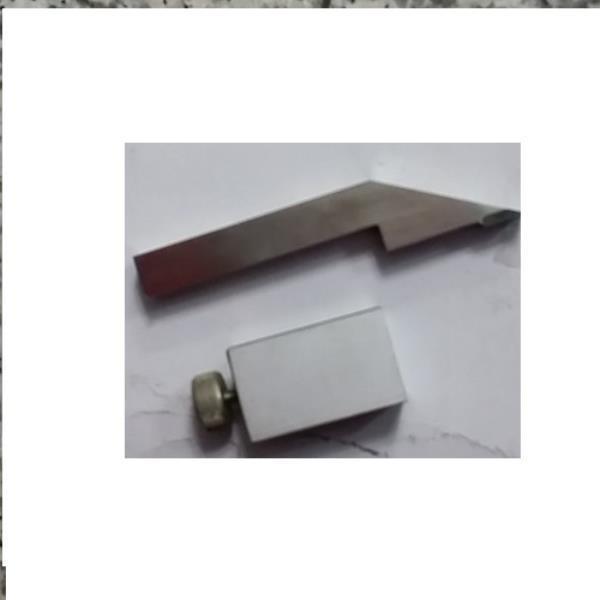 블루텍 스크라이버클램프 BD192시리즈용 400-6987