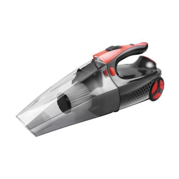 생활잡화쇼핑몰 에어 컴프레셔 4가지기능 차량용 멀티 청소기 진공청소기 LED라이트 브러쉬노즐