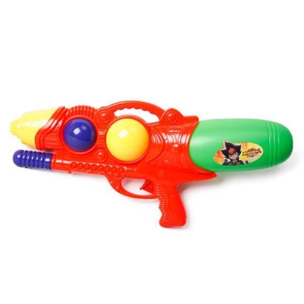 메탈블레이드 물총(대)