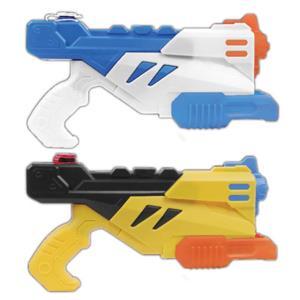 슈퍼펌프물총