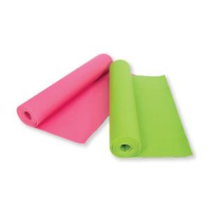 아이워너 PVC 요가매트 4mm
