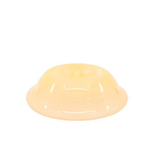 하우트웨어 돔170mm 실리콘뚜껑 실리콘덮개