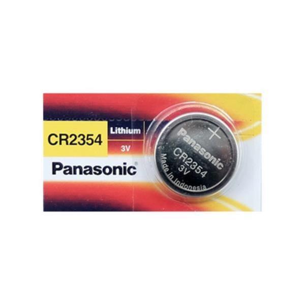 파나소닉 CR2354(1알) 3V 리튬전지 리튬건전지