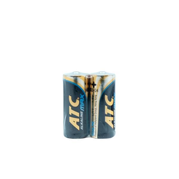 ATC LR1-N(60알) 알카라인건전지 1.5V LR1(N)