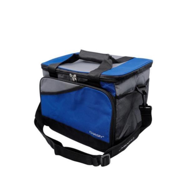DF 프리미엄 쿨러백(20L) 낚시가방 보온가방 보냉가방