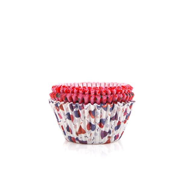 페어프랜즈 컬러머핀컵 중(60매)