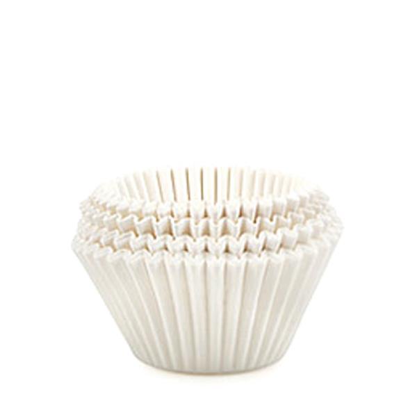 페어프랜즈 화이트머핀컵 대(100매)