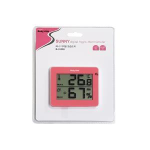 바니컴 써니 디지털온습도계(BJ-5500)