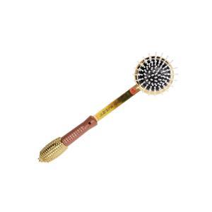 DF 황금팡팡지압안마기 팡팡안마기 효자안마기 지압봉