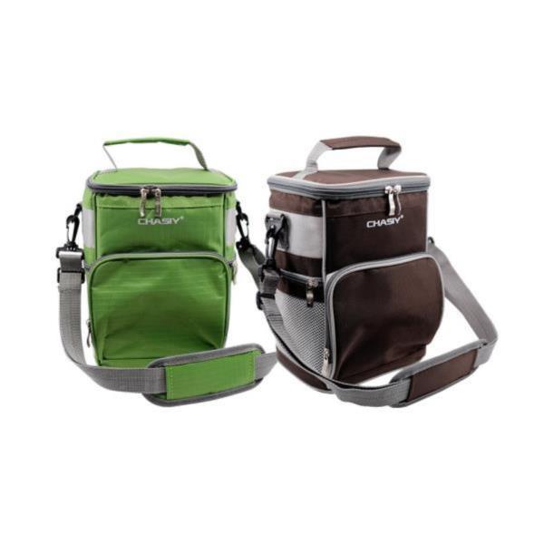 DF 고급쿨러백(7L) 보온가방 보냉가방 쿨러가방