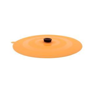 파미래 멀티실리콘뚜껑(31cm) 실리콘덮개 그릇뚜껑