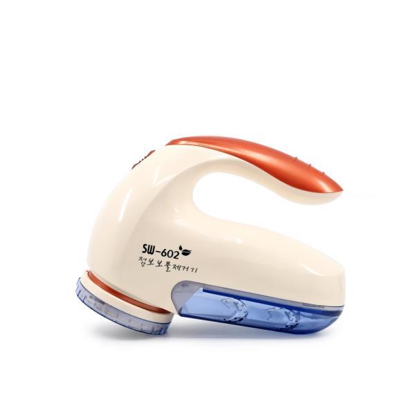 DF 충전식 대용량 점보 보풀제거기 업소용보풀제거기