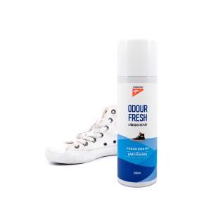 캉가루 뉴 신발냄새제거제(200ml)  발냄새탈취