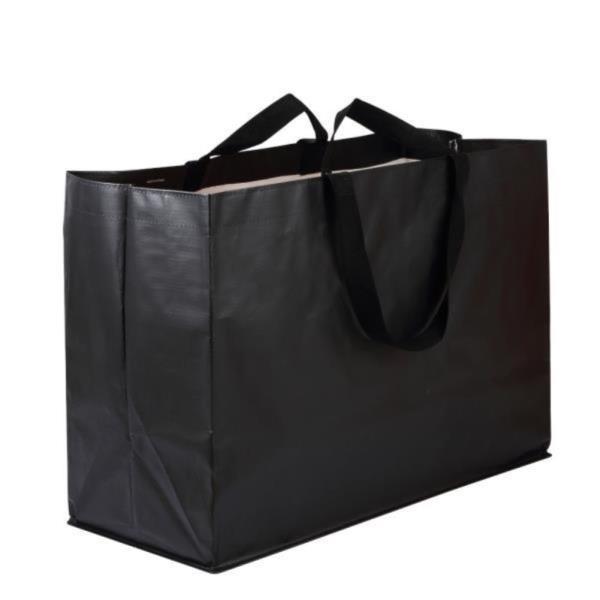 슈퍼 타포린 가방