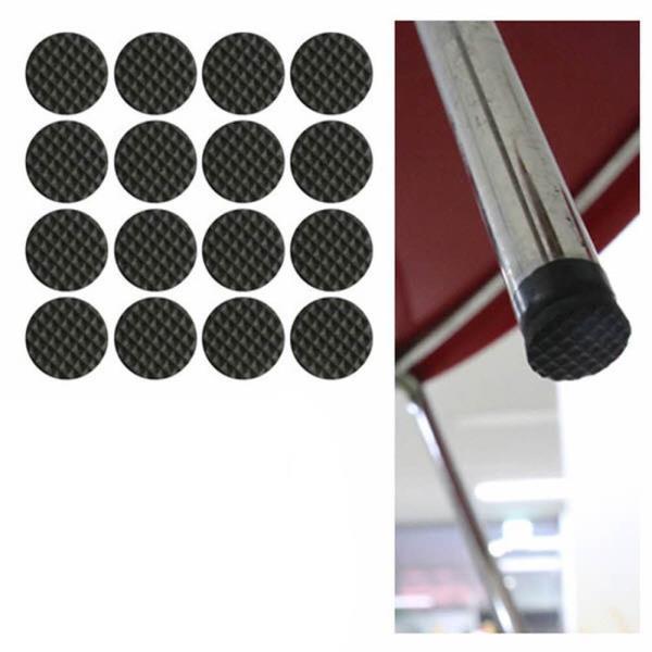 소음방지패드 에바 원형 소/중/대 택1