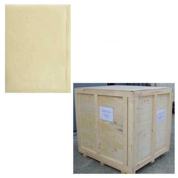 밀봉형 포켓 라벨테이프 A5 수출포장용 30매
