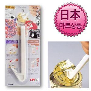 일본마트상품 다용도 캔따개 오프너