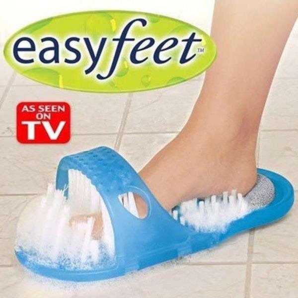 이지피트 발세척슬리퍼 세족신발
