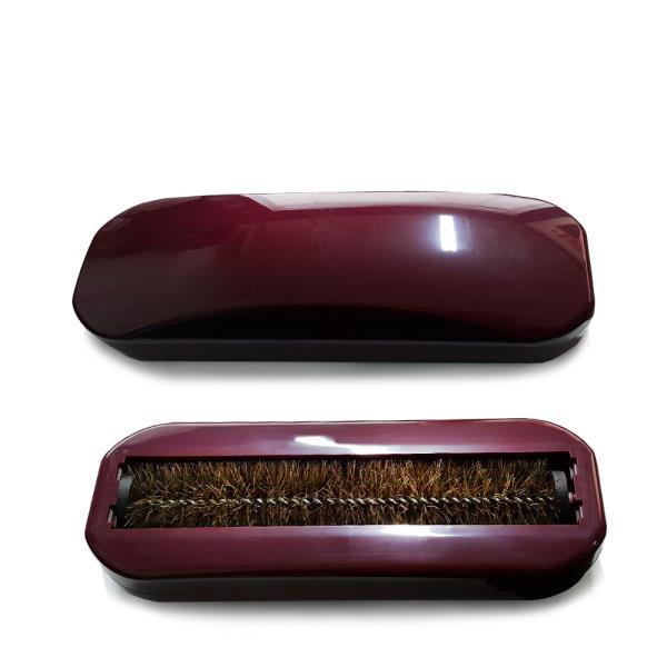 싹쓰리 무동력 먼지청소기 대형 가정용