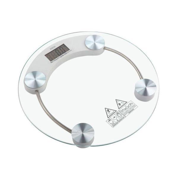 대용량 디지털 체중계 MAX 180KG