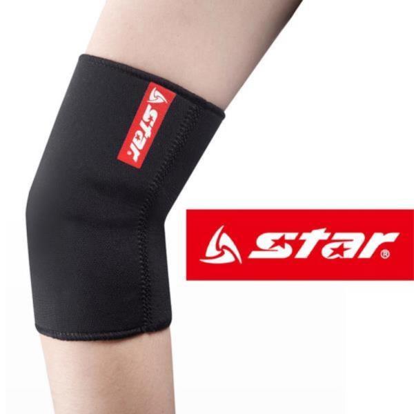 스타501 네오프랜 팔꿈치보호대 한쪽