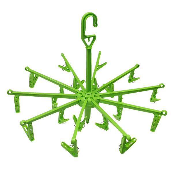 햇살52 참존 빨래 양말건조대 대형20구