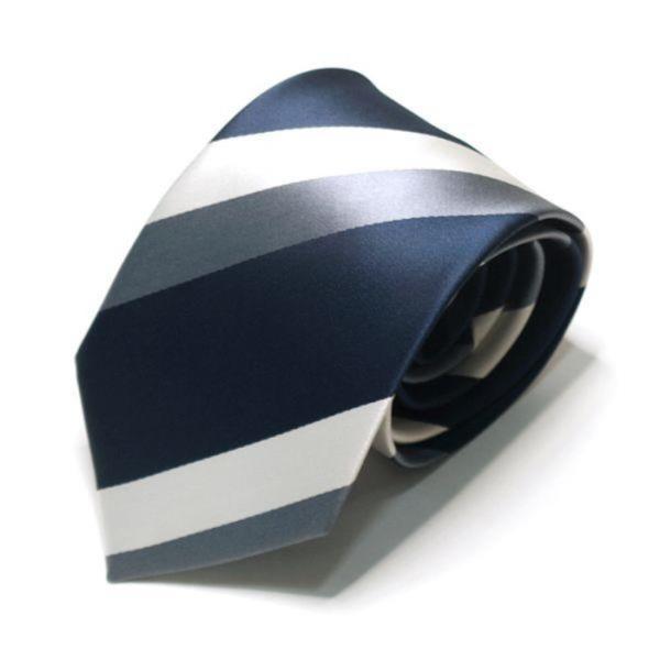 내담쇼핑몰 넥타이 결혼 면접 슬림 심플한 솔리드 인기 선물 퀄리티 남자넥타이 고급넥타이 넥타이 패션넥타이 J50
