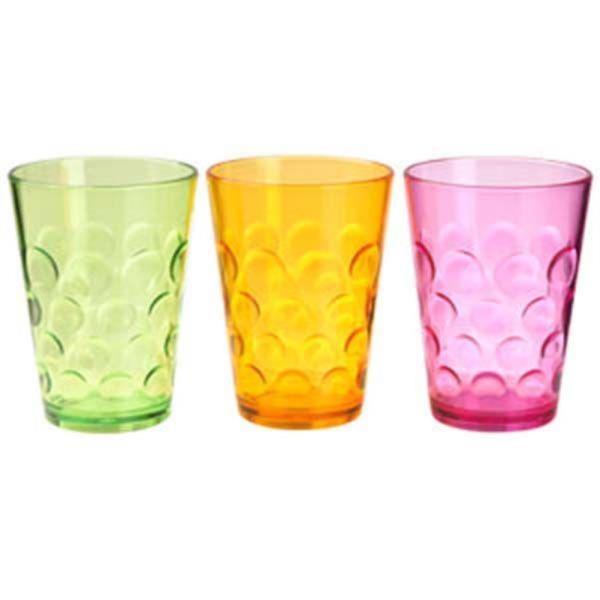 마키물방울쥬스컵