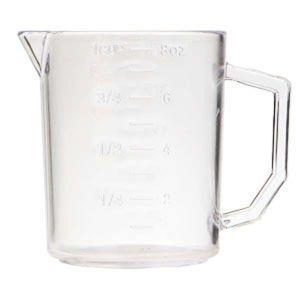 마키계량컵