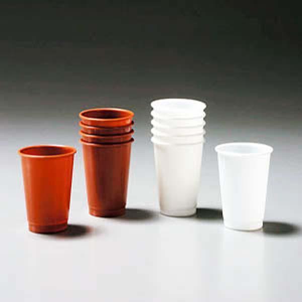 자동판매기용 컵 40P(16-26)