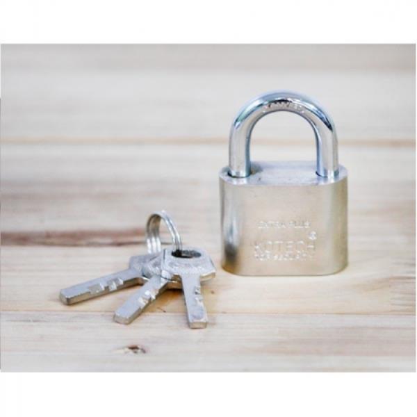 특수열쇠(대) 229/자물쇠