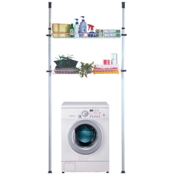 KT세탁기선반
