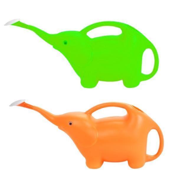 아폴로코끼리물조리개