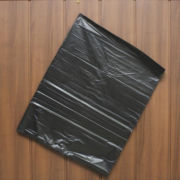 비닐 비닐봉투 검정 63cm 50p다용도
