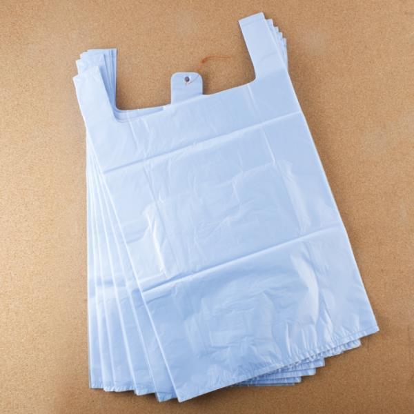 비닐 비닐봉투 연청 4호 100p다용도