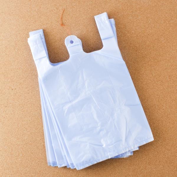비닐 비닐봉투 연청 1호 200p다용도