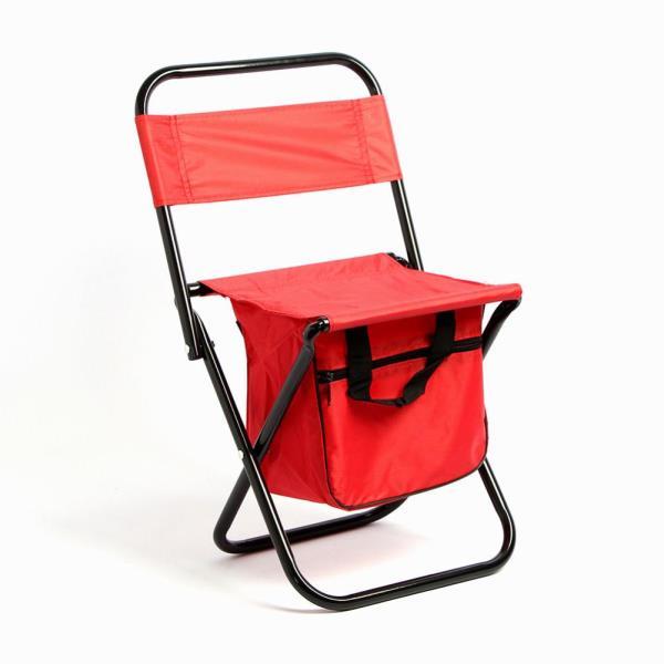 내담쇼핑몰 캠핑가구 의자 간편수납 접이식 캠핑의자 초경량 낚시의자
