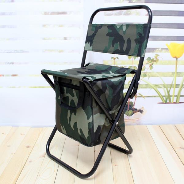 내담쇼핑몰 캠핑가구 의자 야외용 수납 접이식의자접이식 캠핑의자