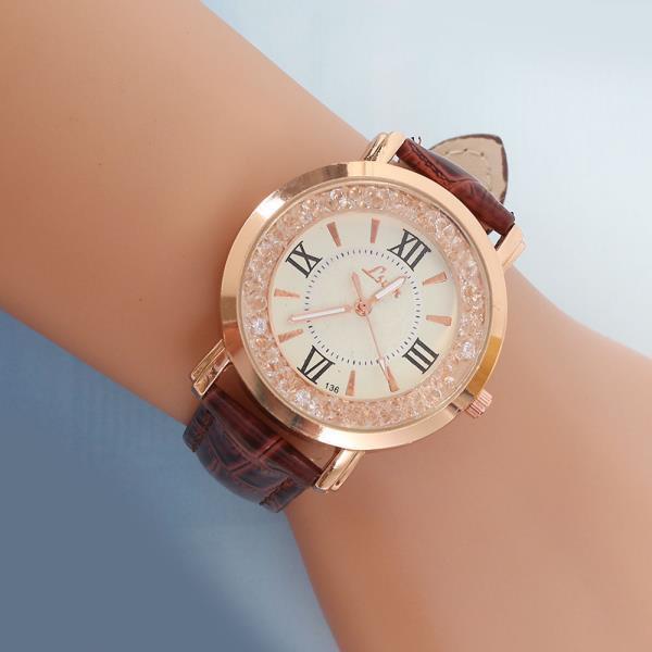 손목시계 여성 패션시계 가죽손목시계 메탈시계