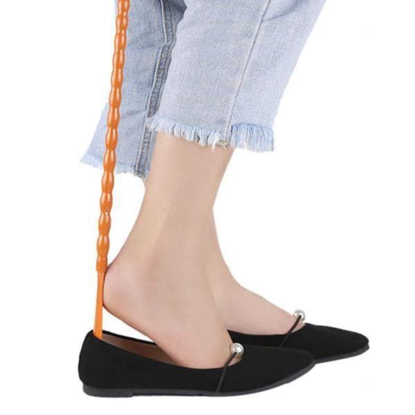 효자손 구두주걱등긁개 신발주걱
