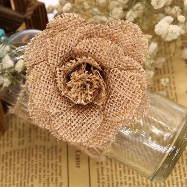 DIY부자재 데코 장미꽃리폼재료 장식부자재