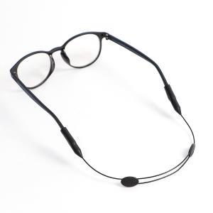 안경줄 완벽밀착 스포츠안경줄흔들림방지
