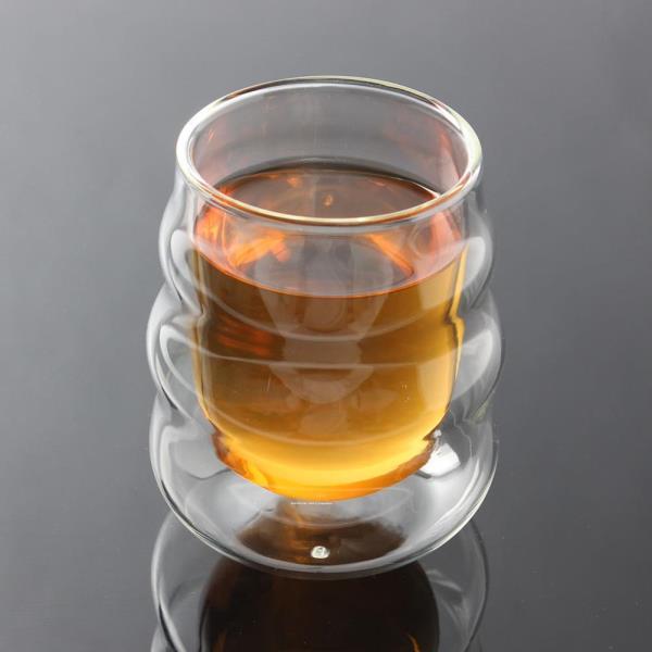 주방용품도매시장 내열 유리컵홈카페 커피 주스잔
