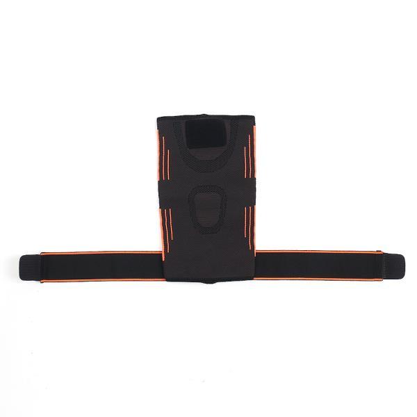 가드니 테이핑 무릎보호대(XL) 니프로텍터 니써포터