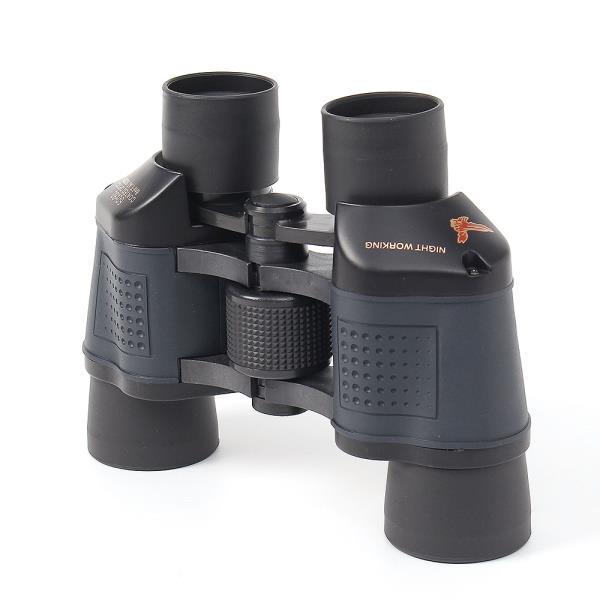 클린뷰 16x50 고성능 쌍안경 콘서트 등산 캠핑쌍안경