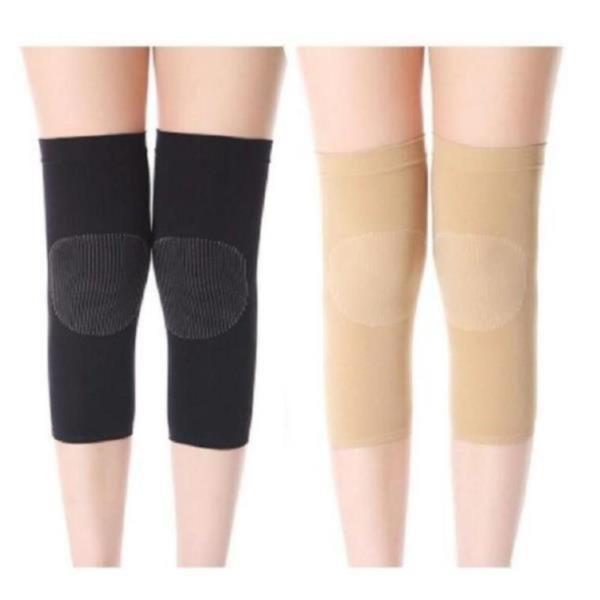 여자 무릎 연골 관절 보호대